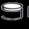 overstockjars's avatar