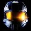 OverTakeR0's avatar