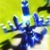 Overtall98's avatar
