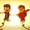 overthegravityfalls1's avatar