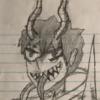 OverTheMantle's avatar