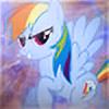 OverTheRainbowDash's avatar