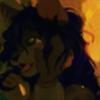 OverTheRuinedCastle's avatar