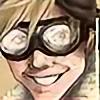 Overtime-Comics's avatar