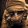 overtune1984's avatar