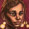 overusedhoodie1's avatar