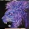 overusedstockingcap's avatar