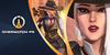 OVERWATCH-FR-QC's avatar