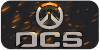 Overwatch-OCs's avatar