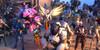 Overwatch-Paradise