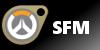 Overwatch-SFM's avatar