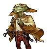 overwatchertbw's avatar