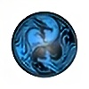 OverwatchFan4Life's avatar
