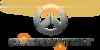 OverwatchFanArt's avatar