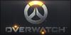 OverwatchGame's avatar