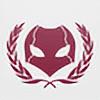 OverwatchGraphics's avatar