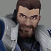 OverwatchZeroHour's avatar