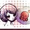 overweightoctupus's avatar