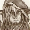 overwritten's avatar