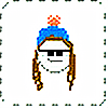 overyouimstanding's avatar