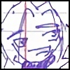overyourbones's avatar