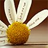 Ovessa's avatar