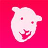Oveworld's avatar