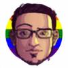 Ovi-One's avatar