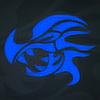Ovicior's avatar