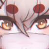 oviculas's avatar
