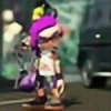 OVIDGAMER57's avatar