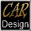 ovidiuart's avatar