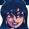ovidpaio's avatar