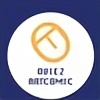 Ovie2Artcomic's avatar