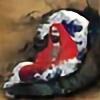 ovielma's avatar