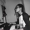 OVIK14's avatar