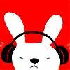 ovilaro's avatar