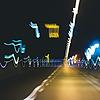 Ovinaso's avatar