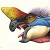 OviraptorFan's avatar