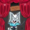 Oviseth-VonSeufzer's avatar