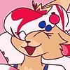OviviTheCat's avatar