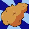 Ovline's avatar