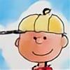 ovn1's avatar