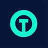 OVNI-TEMPLATES's avatar