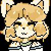 ovo-0001's avatar