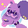 ovobun's avatar