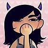 ovohobo's avatar