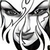 ovolog's avatar