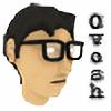 Ovosh's avatar