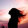OvOsmile's avatar